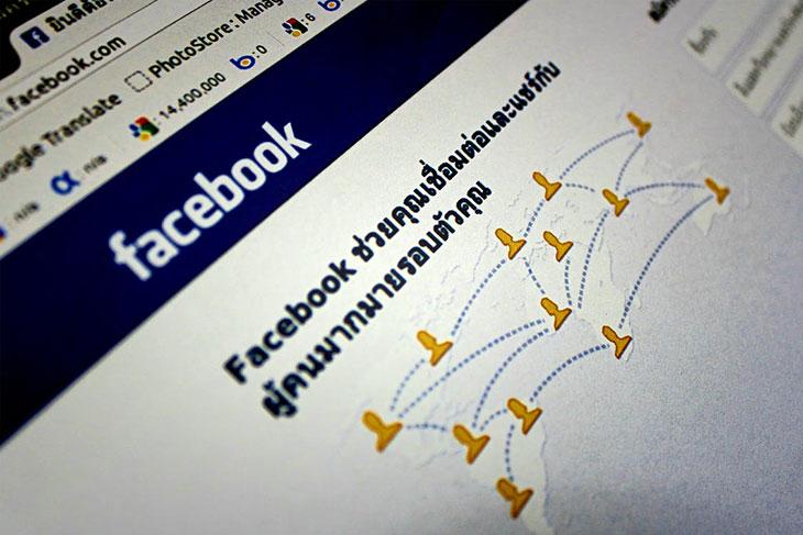 Facebook est parvenu à créer une IA capable de traduire 200 langues automatiquement