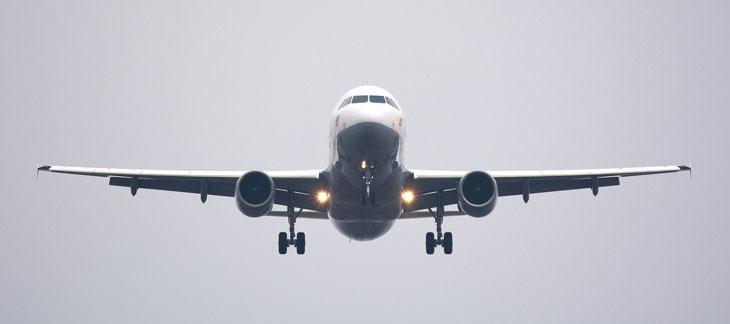 Les avions sont bien plus polluants que ce que les experts imaginaient