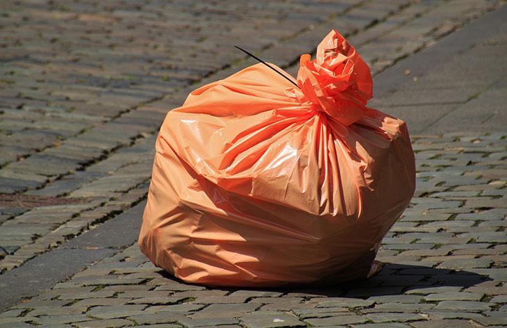 Rendre nos déchets payants au poids ou au volume ? Une solution géniale pour encourager le recyclage