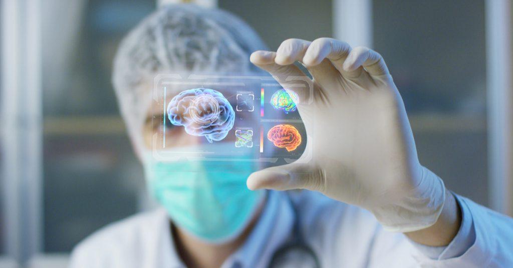 Ces scientifiques pourraient avoir découvert l'origine des maladies neurodégénératives...
