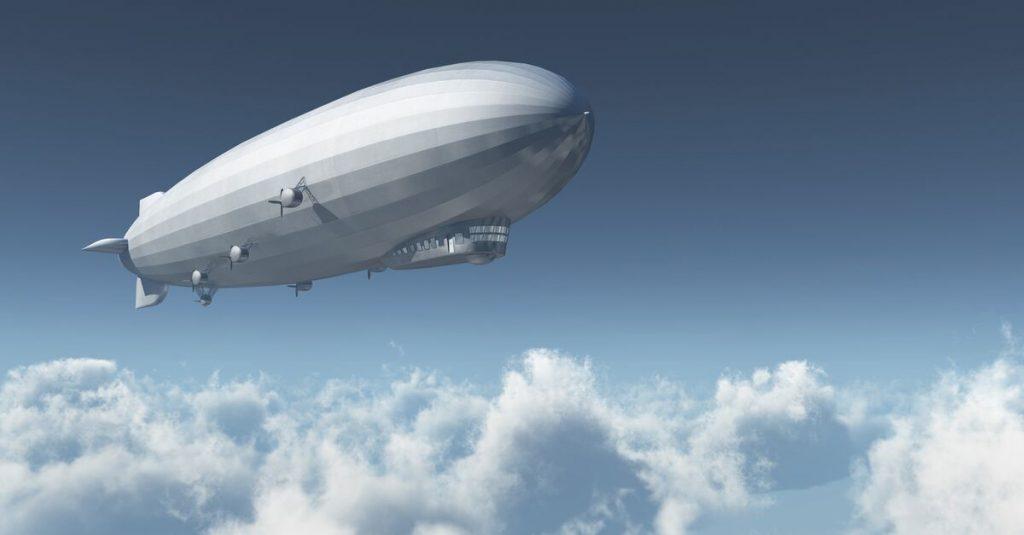 Envoyer un message privé Une-zeppelin-marchandise-1024x535