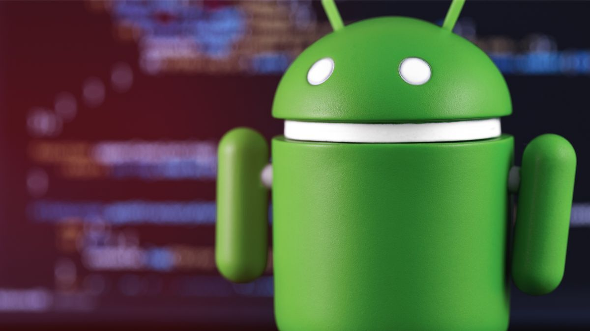 Un malware s'invite dans 56 applications — Play Store