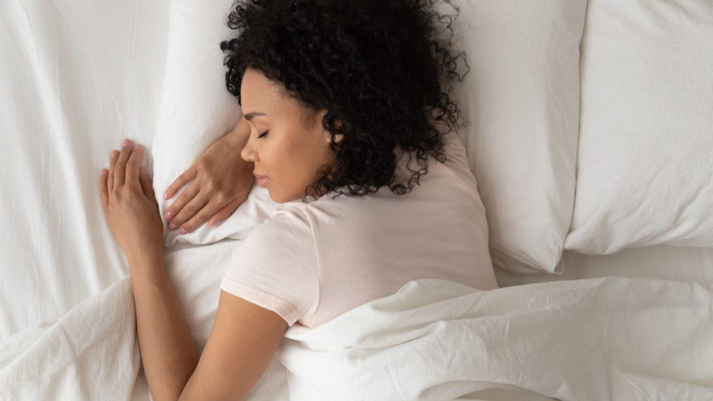 Habitudes pour un bon sommeil