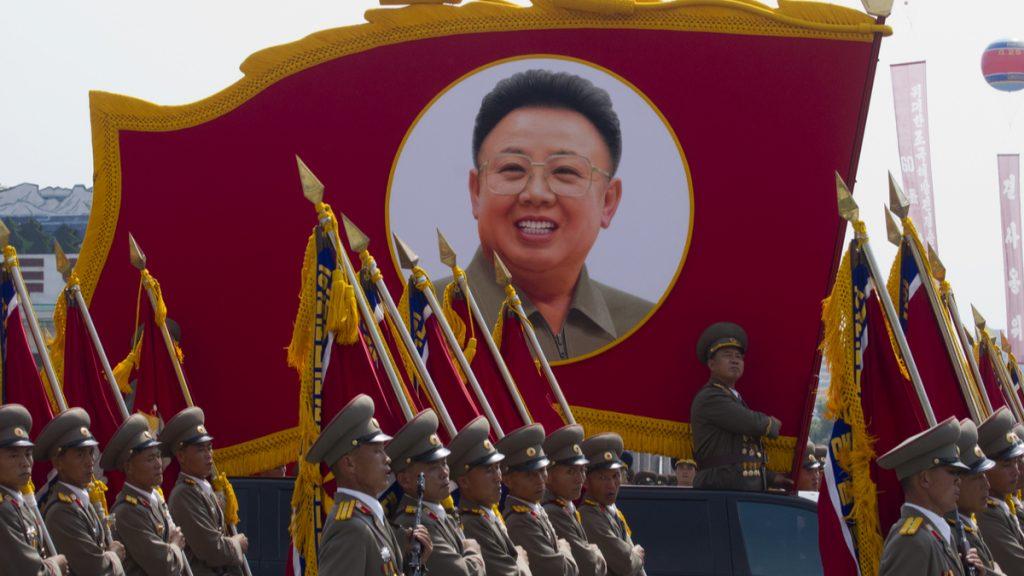 Politique: Donald Trump se réjouit du rétablissement de Kim Jong-Un