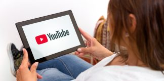 Youtube met en ligne films gratuitement