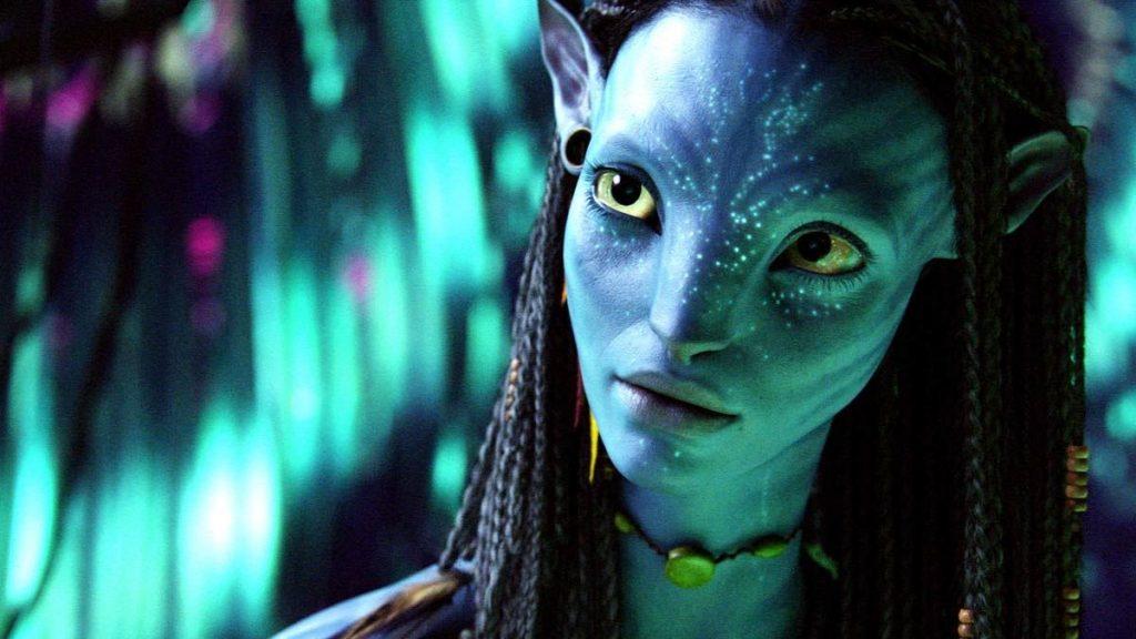 Nous en savons plus sur l'intrigue d'Avatar 2 (vidéo sur Bidfoly.com) Par Kanto Andriamanjatoson (DGS) Une-avatar-intrigue-1024x576