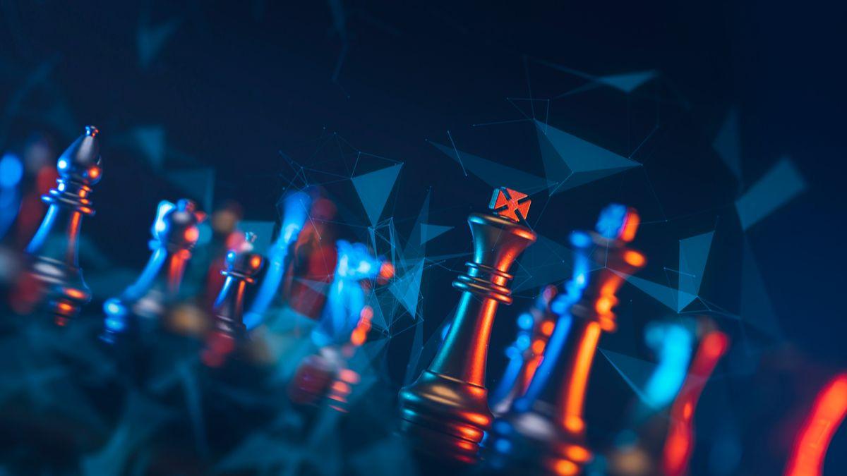 Cette IA révolutionnaire est capable de maîtriser plusieurs jeux sans en connaître les règles