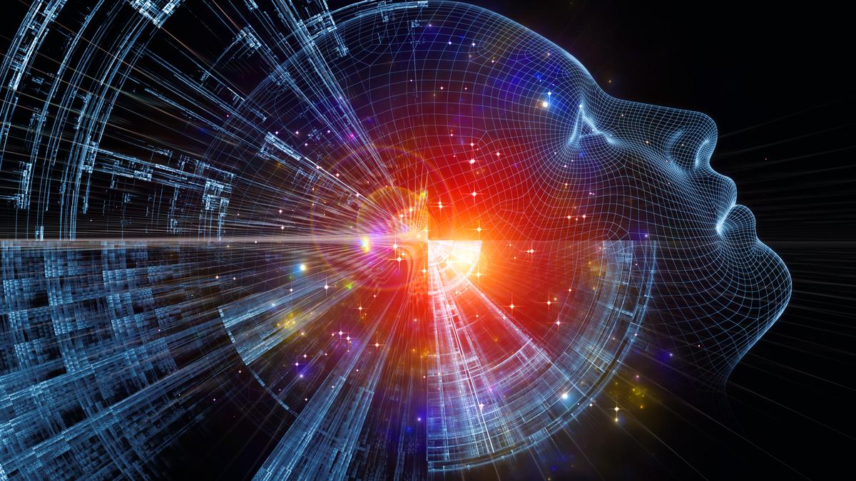 Ces calculs suggèrent l'impossibilité de contrôler une IA « super-intelligente »