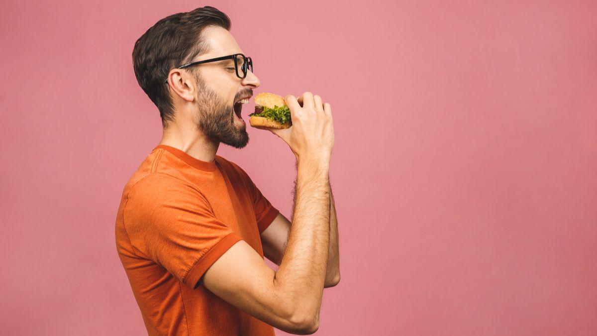 Une faim insatiable ? Les scientifiques pensent savoir pourquoi
