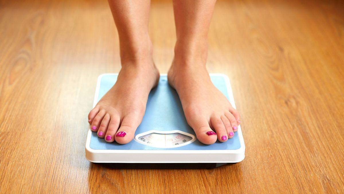 Découverte de mutations génétiques limitant considérablement le risque d'obésité