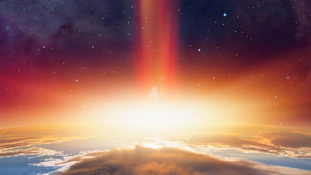 Des preuves fossiles révèlent l'ampleur de la destruction causée par l'astéroïde de Chicxulub
