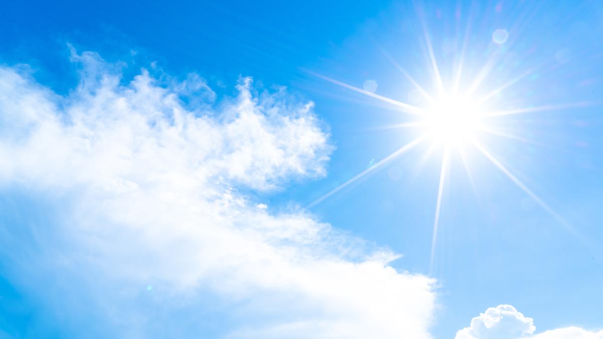 Ce plastique se désintègre en une semaine lorsqu'il est exposé au soleil et à l'oxygène