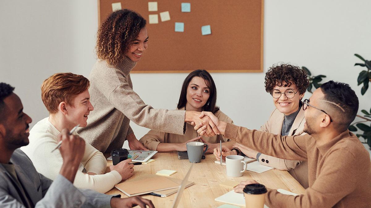 Pourquoi et comment s'orienter vers une formation en management ?