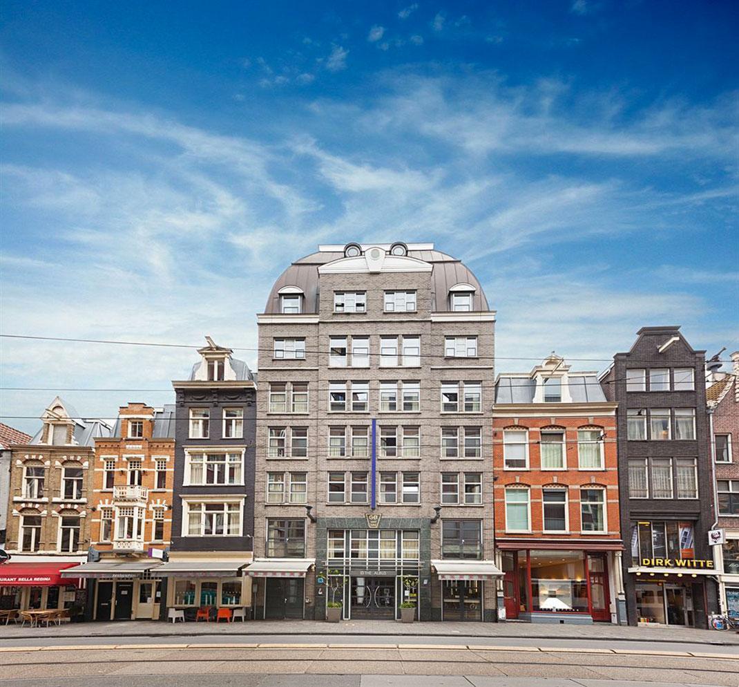 albus-hotel-amsterdam-1
