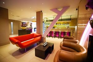 albus-hotel-amsterdam-2