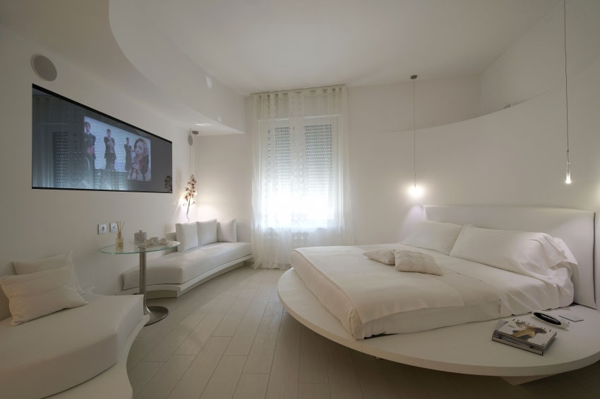 apart-hotel-milan-1