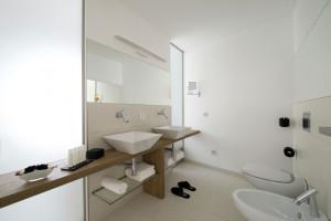 apart-hotel-milan-2