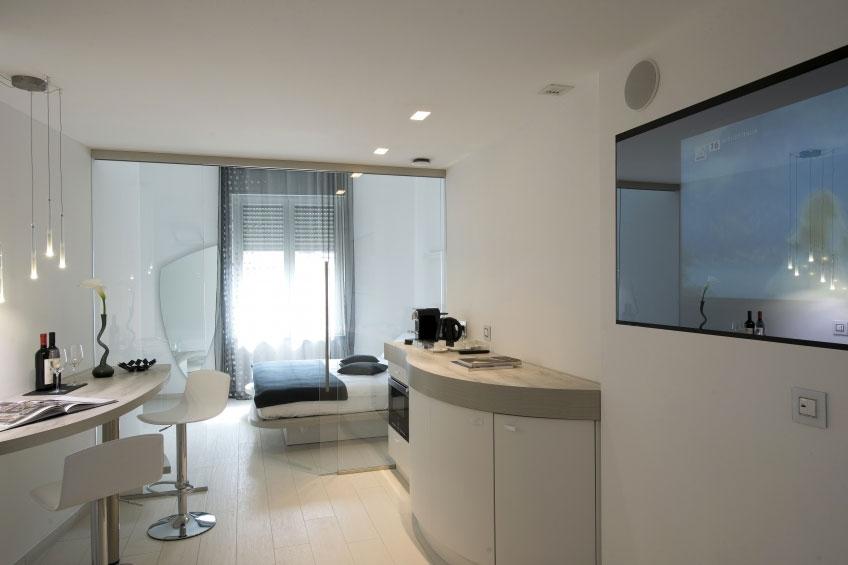 apart-hotel-milan-3