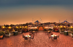 armada-hotel-istanbul-old-city-1