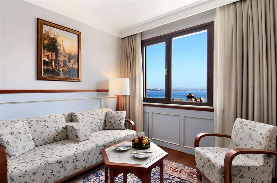 armada-hotel-istanbul-old-city-2