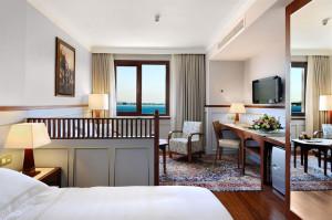 armada-hotel-istanbul-old-city-3