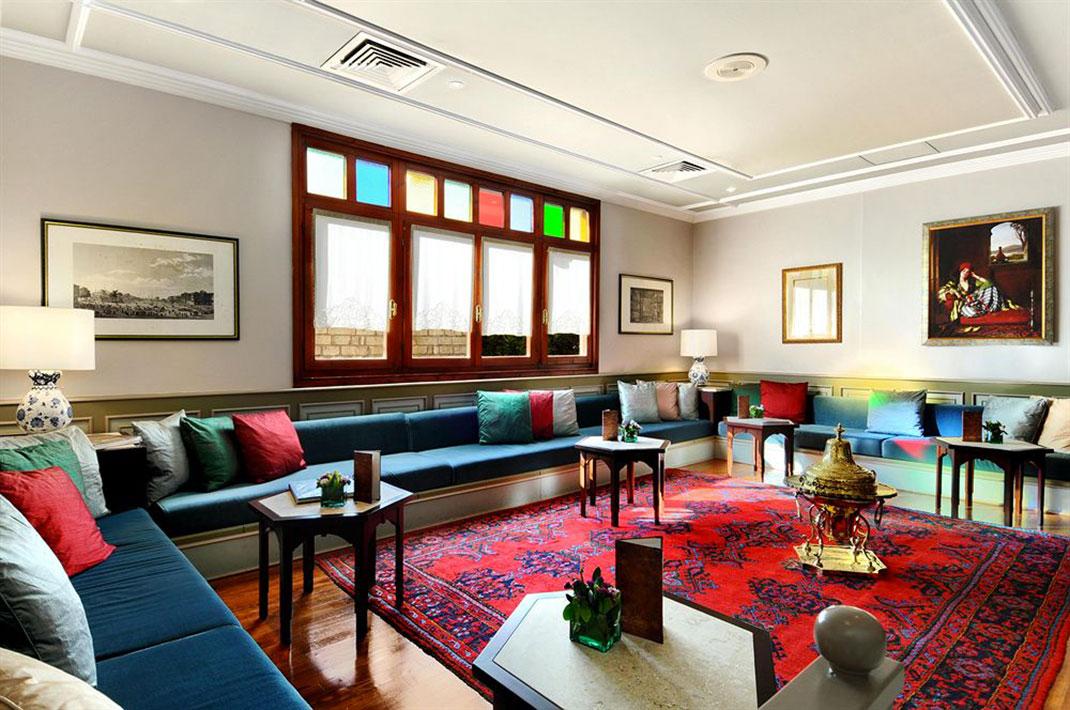 armada-hotel-istanbul-old-city-4