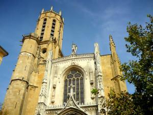cathedrale-saint-sauveur-1