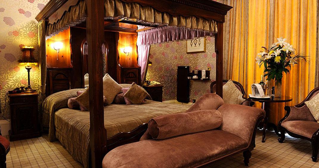 edimbourg-hotel-dunstane-1