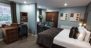 edimbourg-hotel-dunstane-4