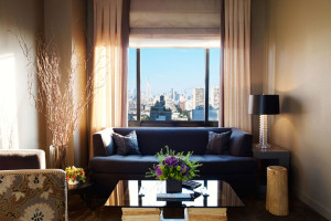 grand-hotel-soho-new-york-1