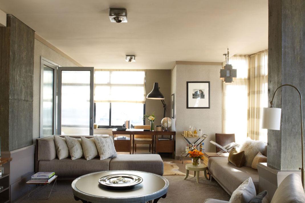 grand-hotel-soho-new-york-2