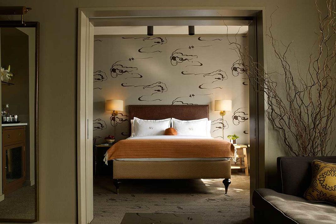 grand-hotel-soho-new-york-4
