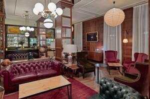 hotel-barcelone-montcada-boutique-hotel-1