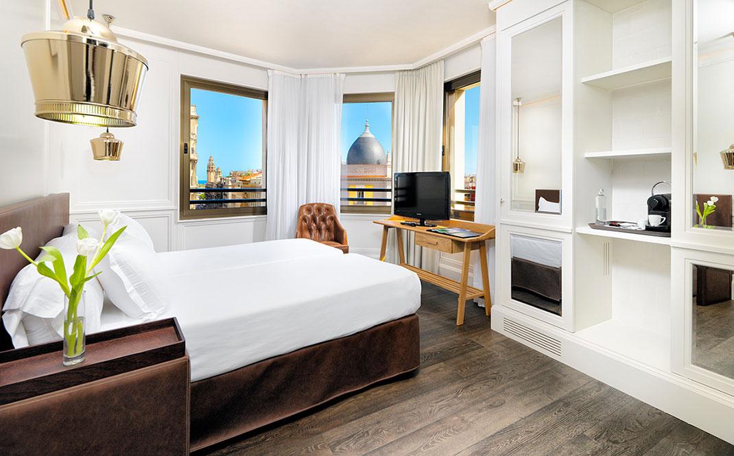 hotel-barcelone-montcada-boutique-hotel-3