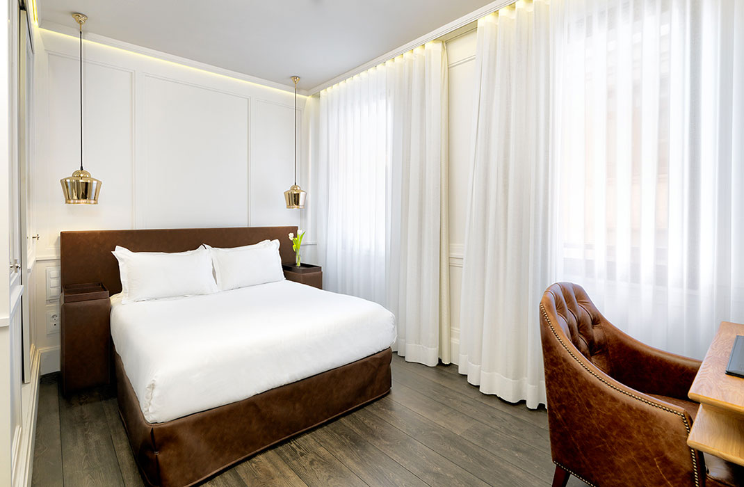 hotel-barcelone-montcada-boutique-hotel-4