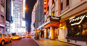 hotel-casablanca-new-york-1