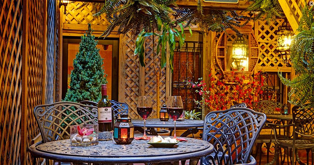 hotel-casablanca-new-york-2