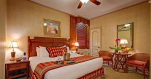 hotel-casablanca-new-york-4