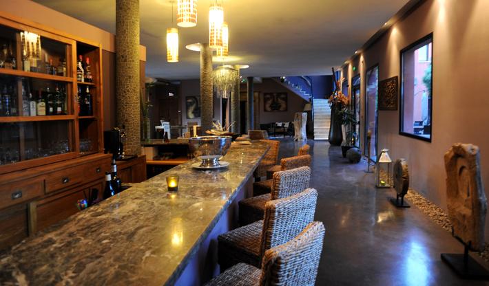 hotel-disini-montpellier-1