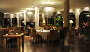 hotel-disini-montpellier-2