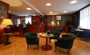 hotel-elysee-prague-1