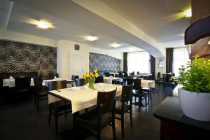 hotel-elysee-prague-3