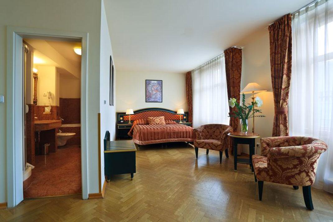 hotel-elysee-prague-4