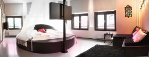 hotel-fusion-prague-2