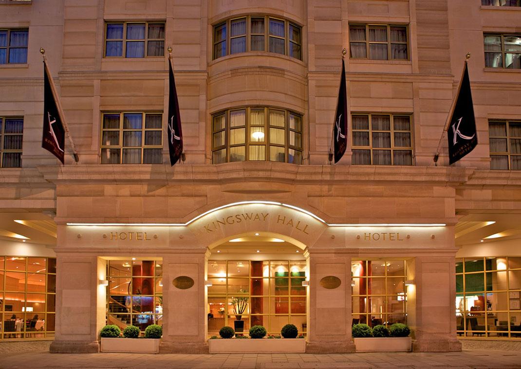 hotel-kingsway-londres-1