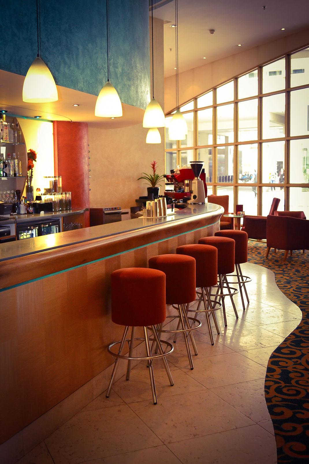 hotel-kingsway-londres-2