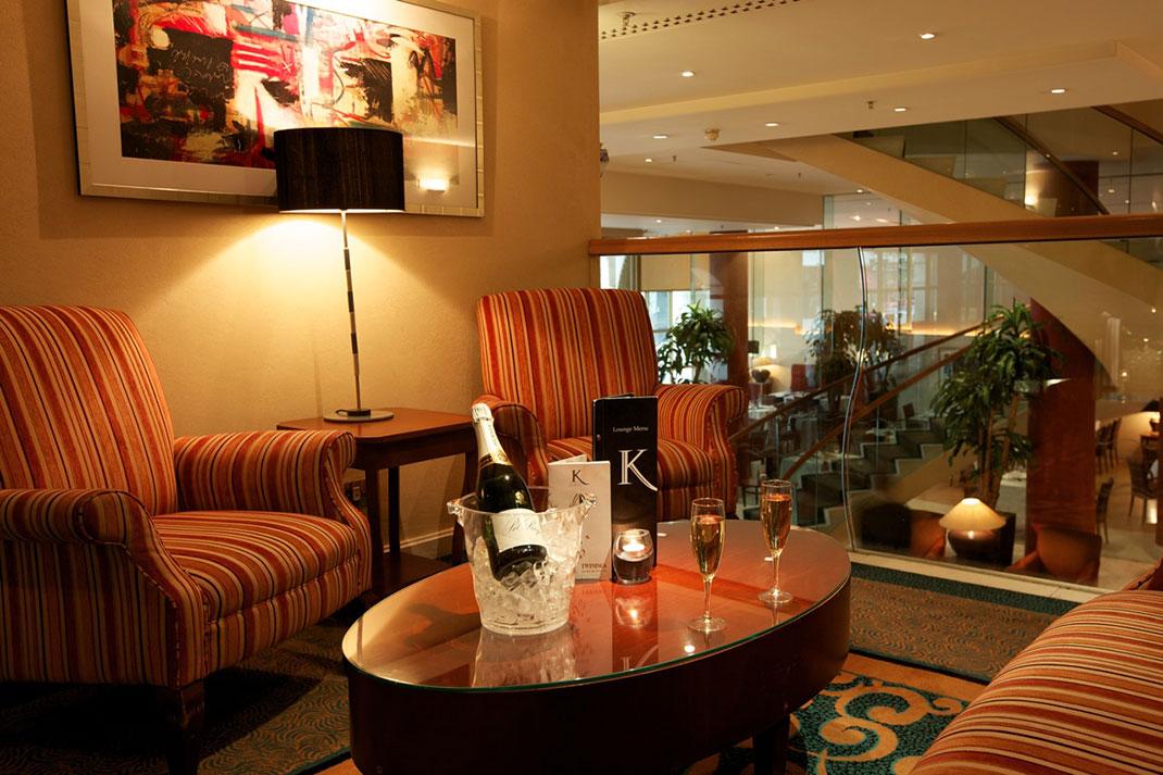 hotel-kingsway-londres-3