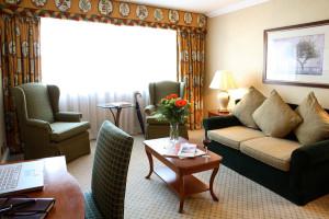 hotel-kingsway-londres-4