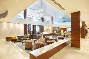 hotel-okura-amsterdam-2