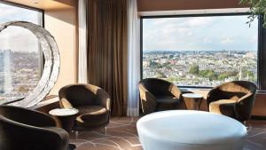 hotel-okura-amsterdam-4